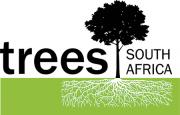 Trees SA