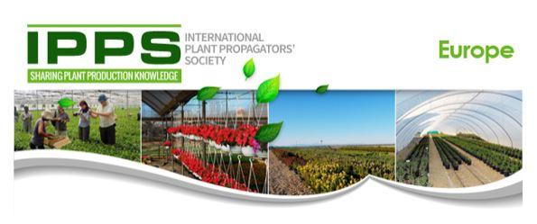 IPPS Europe Newsletter 26 October 2020