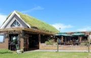 grassroof restaurant