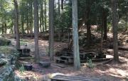 Debengeni Picnic Site