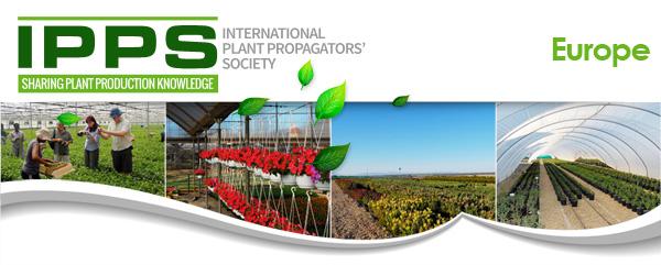 IPPS Newsletter - Full conference details 26.4.19