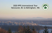 international Tour 2020