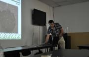 Jason, Vineland Research, Propagation root architecture