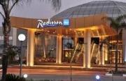 Radisson Blu Hotel - Port Elizabeth