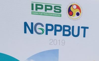 IPPS | International Plant Propagators' Society